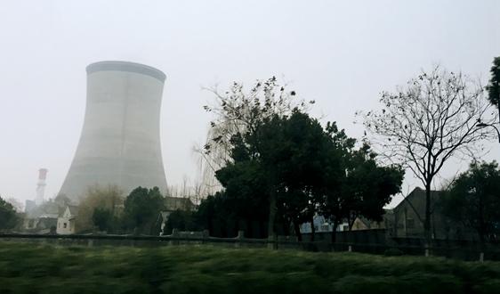 长沙市第四批燃气锅炉(设施)低氮改造公示名单