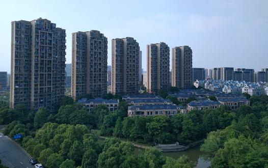 湖南沅江市中心城区水环境项目资审,长江生态雷竞技官网手机版下载、北控、首创都来了