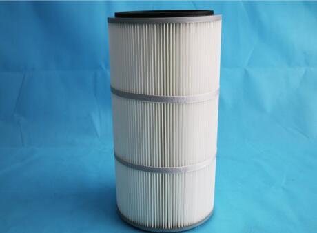 网上购买除尘滤筒行么?如何选购到合适的?