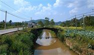 浙江省《农村生活污水运维常见问题与处理导则》