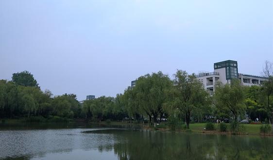 江西九江市发布《九江市农村生活污水处理技术指南》