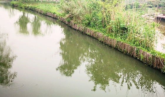 安徽省生态环境厅确定下半年10大重点工作任务