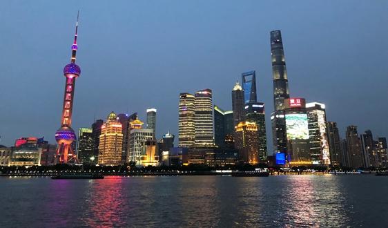 老水厂改造新典范 | 上海市政总院承接深圳东湖水厂扩能改造工程设计