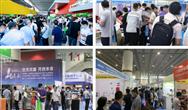 精彩回顾 | 2020亚洲烘干、干燥产业博览会圆满落幕,2021年8月再相约!