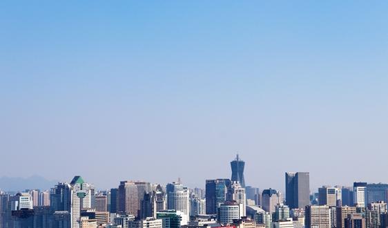 打破園區第三方治理難落地局面,2020第八屆華南環境產業發展論壇即將在廣州環博會同期舉辦