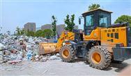 广泛征求意见!《滨州市城市建筑垃圾管理办法(征求意见稿)》发布