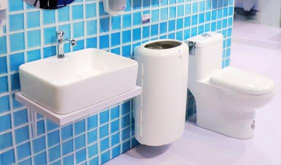 農村改廁需雙管齊下 普及率高更要實用效果好