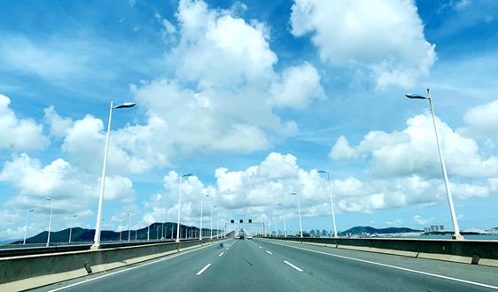 1200万!湖北省大气污染精准管控与决策支持能力建设项目招标