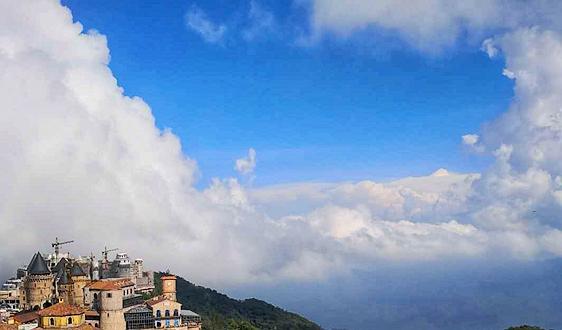 邯郸市生态环境局研究部署秋冬季大气污染防治工作