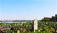 碧水源等入围!近7亿大同东郊污水处理厂PPP项目资格预审结果
