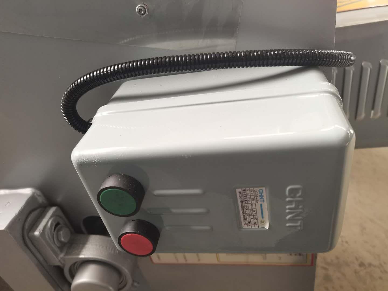 不锈钢机械格栅在后期维护保养中需要注意什么