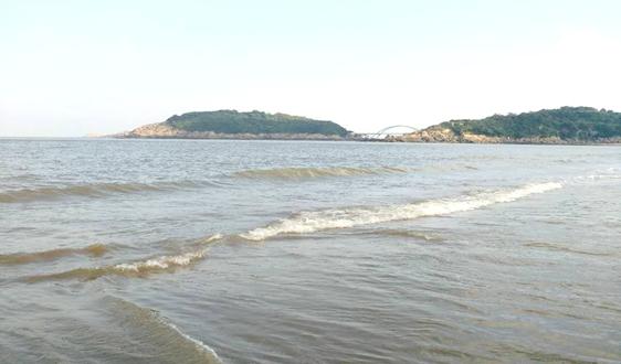 黄河流域污染治理任重道远 统筹协同、节约用水是主要任务