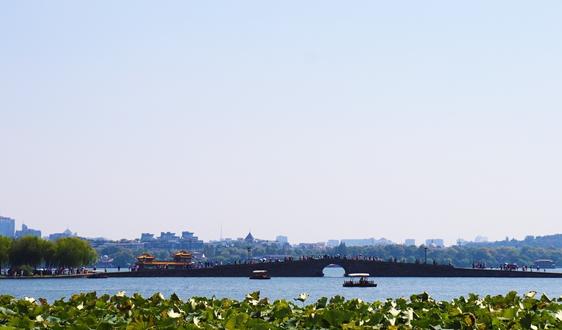 光大环境与中国机械雷竞技官网app工程股份雷竞技raybet官网签署战略合作协议