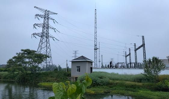 2020年中国风电行业市场现状及发展前景分析 2025年新增装机规模将达到25GW左右