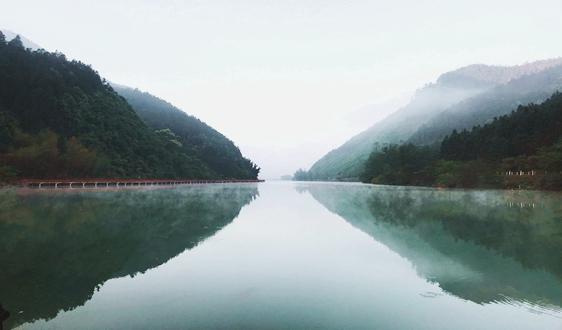 """太湖治理不能只下水上功夫 科技支撑弄清新时期""""主病因"""""""