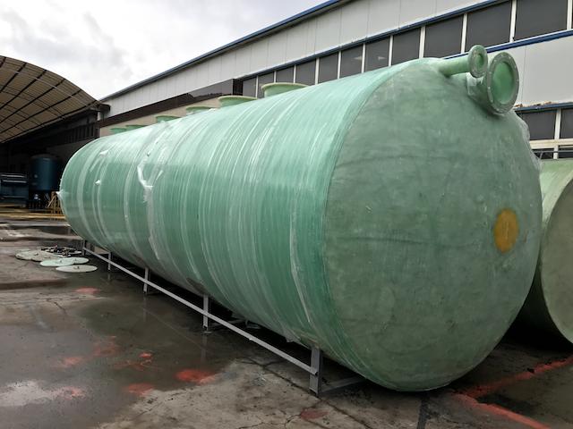 湖南污水处理设备