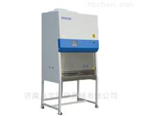 單人半排生物安全櫃價格BSC-1100IIA2-X