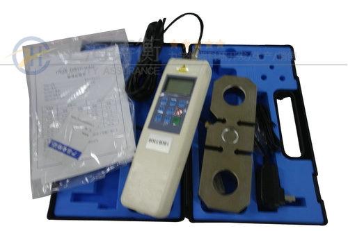 板环式电子拉力测试仪