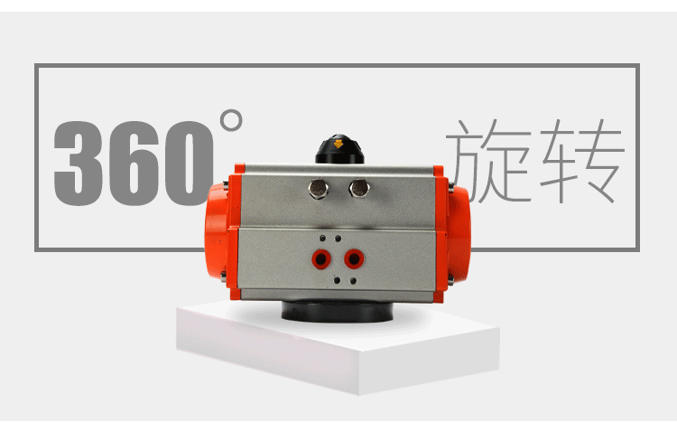 森瑪產品產品概述<strong><strong>氣動衛生級外螺紋球閥Q621X</strong></strong>  衛生級外螺紋球閥采用優質SUS304、316L制作,可以滿足食品、生物制藥領域各種介質的特殊要求,其光滑、無縫、自動排空手工藝流體通道還非常適用于蒸汽踏它就地清洗的需要,在制造加工過程中嚴格按FDA要求進行質量臨控,采用電腦三維設計,是為GMP要求而制造的。  森瑪產品工作原理   衛生級外螺紋球閥是靠旋轉閥戀來使閥門暢通或閉塞。球閥開關輕便,體積小,可以做成很大口徑,密封可靠,結構簡單,維修方便,密封面與球面常在閉合狀態,不易被介質沖蝕,在各行業得到廣泛的應用。  外外螺紋衛生級球閥在管路中主要用來做切斷、分配和改變介質的流動方向。  森瑪產品性能特點 標準:ISO、DIN、IDF、SMS、3A等  材質:不銹鋼sus304和sus316L  質量:產品內外用高檔拋光設備處理,達到表面精密度要求  密封圈:EPDM、NBR、PTFE  包裝:紙箱/木箱包裝/塑料  工作壓力:1.6Mpa  公稱通徑:DN6-DN100(mm)  工作溫度:-10℃+150℃  應用范圍:食品、飲料、制藥、乳制品、啤酒以及精細化工  不銹鋼焊接球閥對外加工:可以按用戶要求來圖、來樣加工非標產品  重量:以產品理論重量為準  殼體材料:不銹鋼  適用介質:氣體、液體、蒸汽  連接方式:外螺紋  氣動食品外螺紋球閥Q621F,氣動衛生級球閥SMQ621F,氣動食品廠外螺紋球閥SMQ621F,氣動啤酒廠外螺紋球閥SMQ621F,啤酒廠專用氣動球閥SMQ621F,氣動SUS304外螺紋球閥SMQ621F,氣動SUS316外螺紋球閥  森瑪產品實物圖片 <strong><strong></strong></strong>        <strong>氣動食品級外螺紋球閥Q621F</strong>是我森瑪公司主打產品之,質量可靠,價格實惠,經過多年全體公司不斷的努力,本公司主打的<strong>氣動食品級外螺紋球閥Q621F</strong>在同行業內已有良好的品質信譽度。在國內熱銷于很多城市。本公司秉承客戶至上,質量為本;承諾是金,實干興邦的經營理念。歡迎新老客戶光臨與合作,共創美好前程。森瑪品質,值得信賴。歡迎各位新老客戶來電選購。    森瑪公司訂貨流程: 1、客戶采購清單傳真至或或發。 2、收到客戶采購清單,為客戶提供閥門型號選型與報價(價格清單). 3、具體商定:交貨期、特殊要求等事宜.  森瑪公司訂貨須知: 1、 客戶如對產品有特殊要求,須在訂貨合同中提供以下說明: a.結構長度; b.連接形式; c.公稱直徑; d.產品使用介質及溫度、壓力范圍; e.試驗、檢驗標準及其他要求。 2、 本廠可根據客戶特定要求配置各類驅動裝置。 3、 如由客戶提供確定的閥門類型和型號時,客戶應正確說明其型號的含義和要求,在供需雙方理解致的條件下簽訂合同。 4、 期貨、訂貨的客戶請先來電函詳細告訴所需的閥門型號、規格、數量以及交貨時間、地點。并預付合同總額的30%貨款,供方即備料生產。   ——承諾是金,實干興邦;森瑪閥門,經久耐用——氣動食品外螺紋球閥Q621F,氣動衛生級球閥SMQ621F,氣動食品廠外螺紋球閥SMQ621F,氣動啤酒廠外螺紋球閥SMQ621F,啤酒廠專用氣動球閥SMQ621F,氣動SUS304外螺紋球閥SMQ621F,氣動SUS316外螺紋球閥     【森瑪閥門】銷往全國各地:北京、上海、廣州、深圳、南京、蘇州、無錫、杭州、寧波、福州、廈門、長沙、武漢、天津、濟南、青島、大連、沈陽、哈爾濱、成都、重慶、西安、珠海、佛山、泉州、東莞、南寧、海口、三亞、昆明、綿陽、貴陽、拉薩、石家莊、太原、包頭、、呼和浩特、、煙臺、長春、鞍山、南昌、鄭州、合肥、烏魯木齊、蘭州、西寧、銀川、溫州、唐山、秦皇島、邯鄲、保定、廊坊、大同、陽泉、長治、臨汾、撫順、本溪、錦州、吉林、四平、齊齊哈爾、大慶、佳木斯、牡丹江、常熟、鎮江、連云港、江陰、徐州、宜興、昆山、湖州、麗水、蕭山、瑞安、義烏、蕪湖、蚌埠、馬鞍山、安慶、莆田、漳州、石獅、景德鎮、九江、鷹潭森瑪自控閥門、東營、濰坊、泰安、威海、濱州、開封、洛陽、平頂山、十堰、宜昌、襄樊、株洲、湘潭、衡陽、邵陽、韶關、汕頭、江門、茂名、中山、湛江、潮州、柳州、桂林、北海、自貢、攀枝花、樂山、宜賓、南充、曲靖、玉溪、保山、大理、遵義、銅川、寶雞、咸陽、漢中滕州、阜陽、韶關、荊門、麗水、婁底、樂山、太倉、赤峰、莆田、黃山、瀘州、陽江、延吉、宜賓、臨汾、張家口、余姚、諸暨、長樂、南平、曲靖、延邊、上饒、攀枝花、湛江、清遠、黃石、滁州、邵陽、益陽、陽泉、眉山、增城、溫嶺、宿遷、晉城、內江、常德、寧德、延安、桐鄉