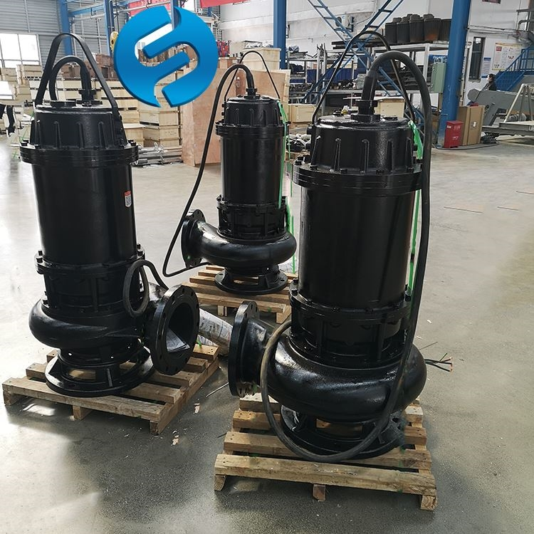 水泵耦合200k