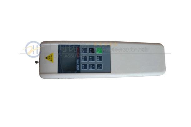 SGHF内置式数显测力计