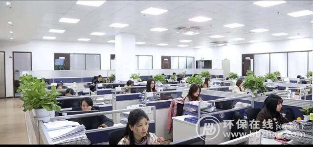 """探寻福光水务20载成长史:深切市场""""脉搏"""" 创新重塑硬核"""