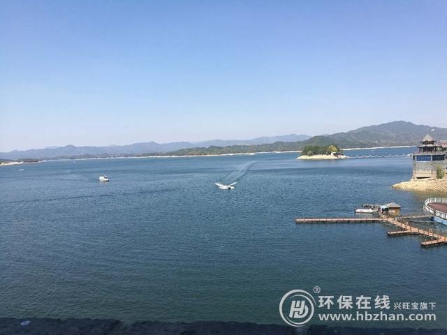 福建水务集团云霄水务有限公司正式揭牌成立