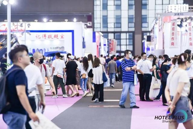 以风浪为鼓,向未来启航,2020CCE上海清洁展圆满落幕!