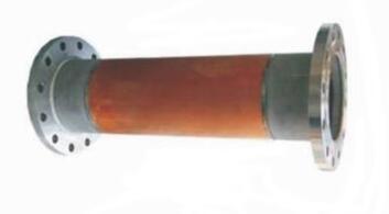 氧气阻火器