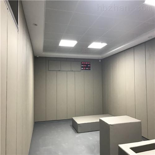 广元纳米棉防撞软包生产厂家