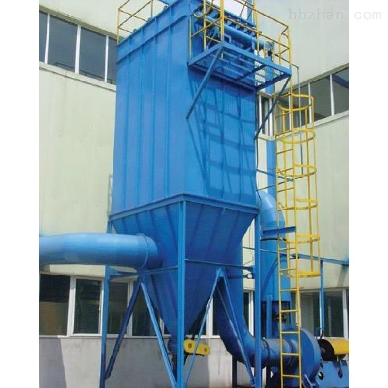 合肥除尘布袋工厂