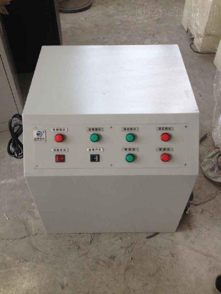 造影科废水处理设备
