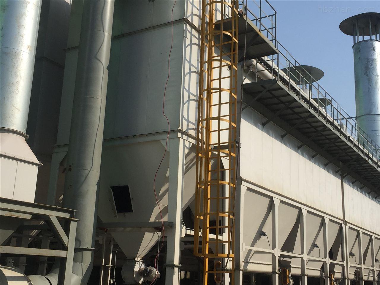 安徽芜湖工业粉尘工厂