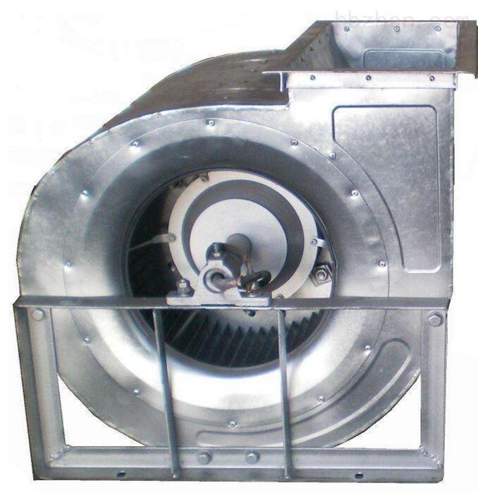 盘锦尼科达风机SAI185/120安装
