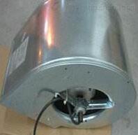 包头尼科达风机AFM315-35专业