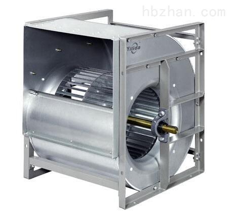 南昌尼科达风机ARD250平台