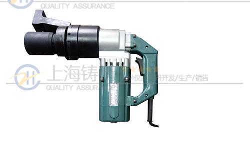 钢结构电动扭力扳手图片 量程:50-280N.m
