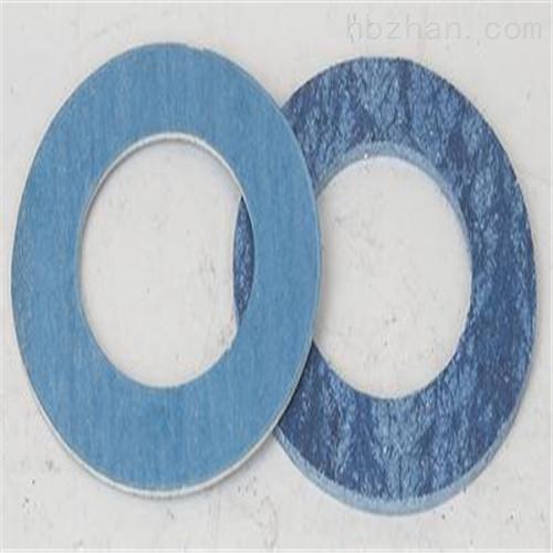 3mm高压石棉垫片规格有哪些