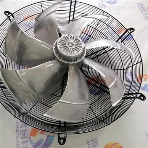 专业提供壁式轴流风机
