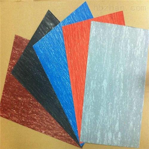 <strong>XB450高压石棉板用途有哪些</strong>