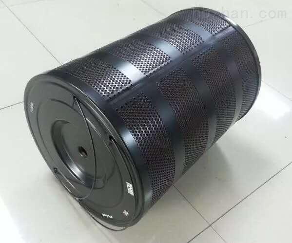 牡丹江DFM40PP005A01滤芯厂家