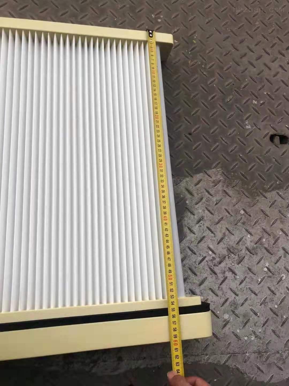 宜宾DFM40PP005A01滤芯厂家