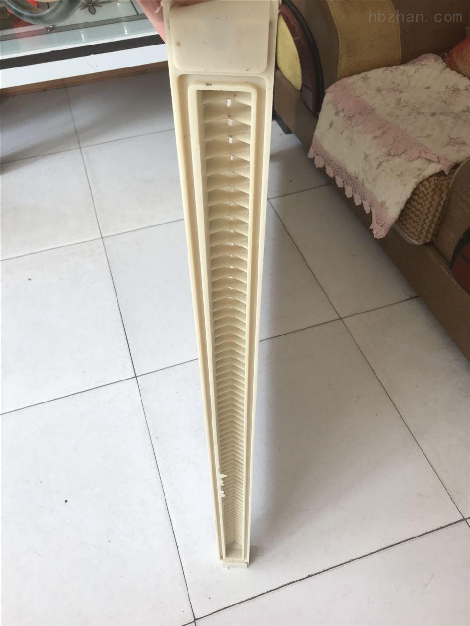 辽宁DFM40PP005A01滤芯报价