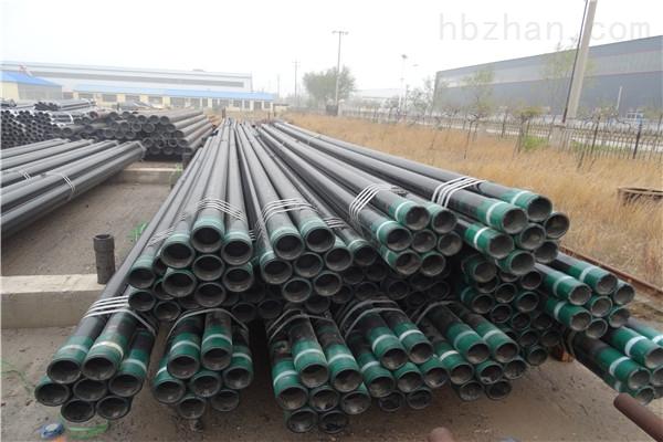 潮州石油油管厂家供应