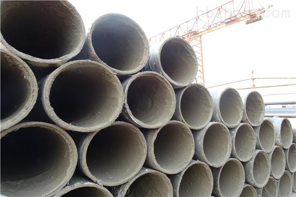 迪庆污水水泥砂浆防腐钢管多少钱