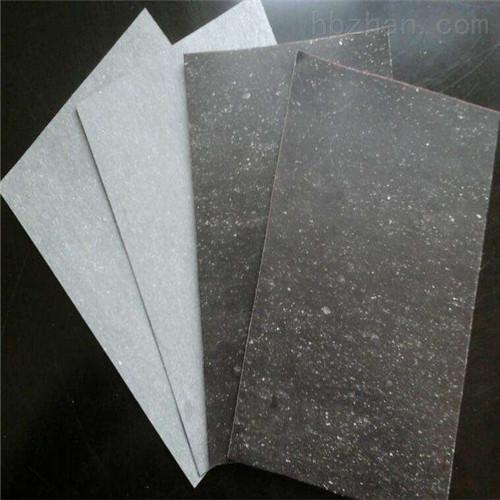管法兰用高压石棉垫片厚度规格