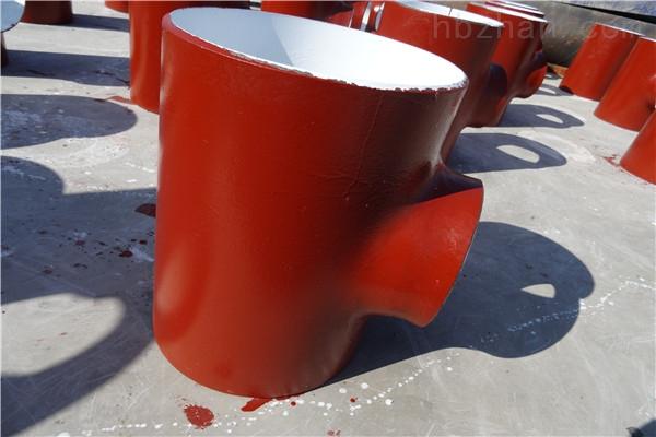 台州加强级环氧树脂防腐钢管价格