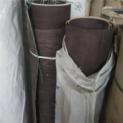 高压法兰石棉垫片厂家现货