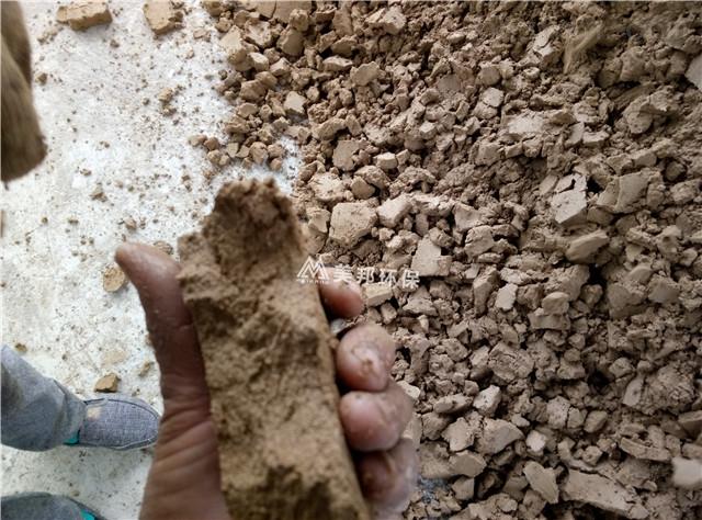 上海尾矿压泥机