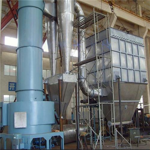 <strong>氯化钙旋转闪蒸干燥机组价格优惠</strong>